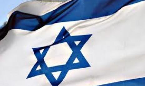 Israel (ilustrasi)