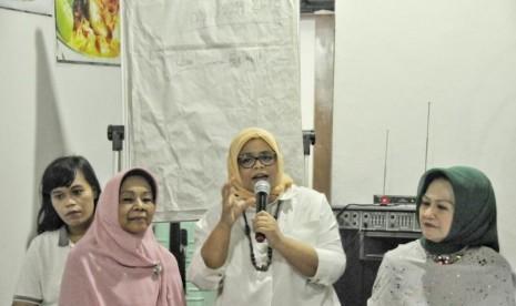 Anies-Sandi Akan Remajakan Wilayah Kumuh Jakarta
