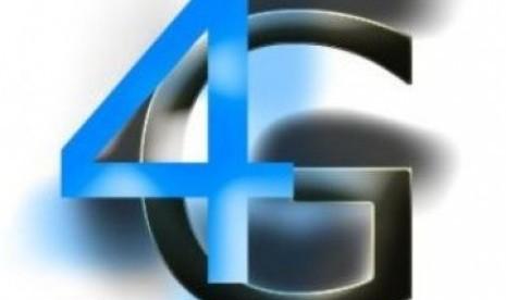 4G Telkomsel Jangkau Kota Kabupaten di NTB