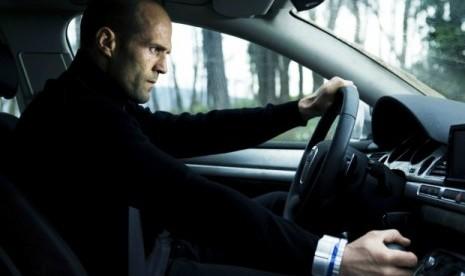 Jason Statham Kembali Bermain di Film Fast Furious 8