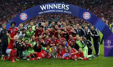 jawara-liga-champions-2012-2013-bayern-m