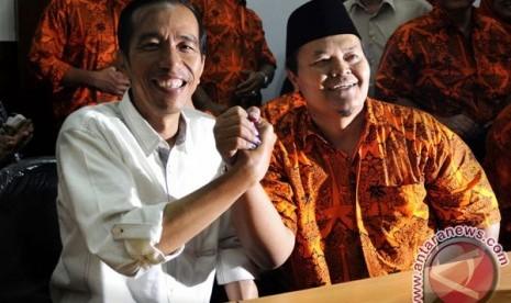 JokowH
