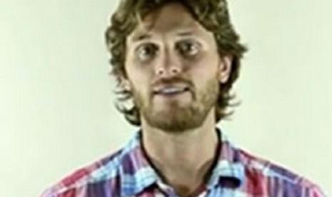 Jon Dean