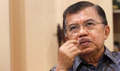 http://static.republika.co.id/uploads/images/detailnews/jusuf-kalla-_130118134201-575.jpg
