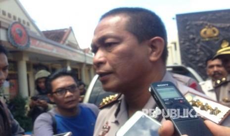Densus 88 Tangkap 3 Orang Diduga Terlibat Bom Kampung Melayu