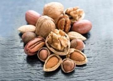Buat yang Sedang Diet Wajib Jadikan 7 Jenis Kacang ini Sebagai Cemilan