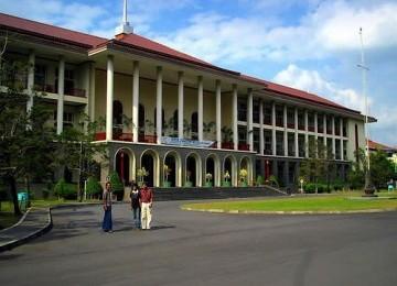 Inilah 30 Perguruan Tinggi Terkemuka di Indonesia