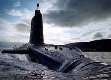 Punya Nuklir dan Kapal Selam Canggih, Israel Ancam Keamanan Global