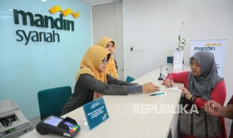 Sehari Jelang Ditutup, Kuota Haji Reguler Masih 16.144