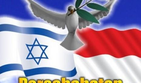 Kedutaan Besar Israel untuk Indonesia