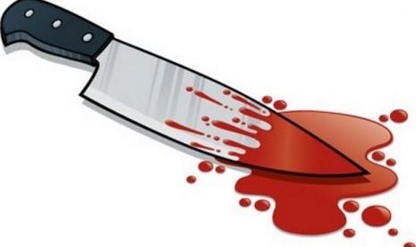 http://static.republika.co.id/uploads/images/detailnews/kejahatan-pembunuhan-ilustrasi-_120417114008-439.jpg