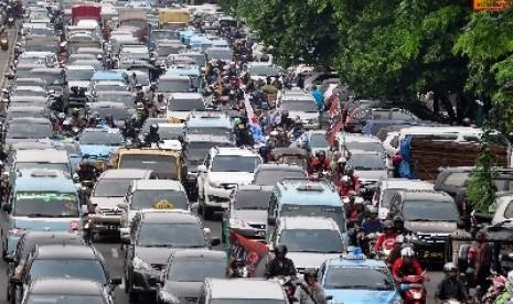 Indonesia-Australia continue cooperating on transportation