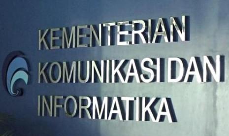 MPI: BNPT dan Kemenkominfo Melanggar HAM