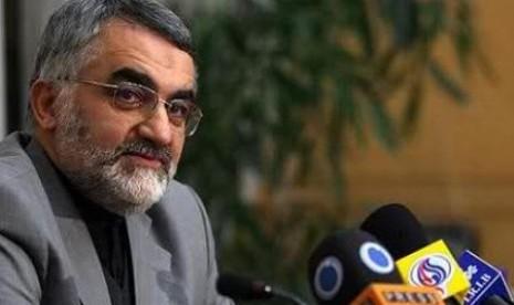 Perangkat Nuklir Siemens yang Dijual ke Iran Berbahan Peledak
