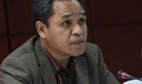 Benny Sebut Tiga Skenario KIH untuk Amankan Pemerintahan Jokowi