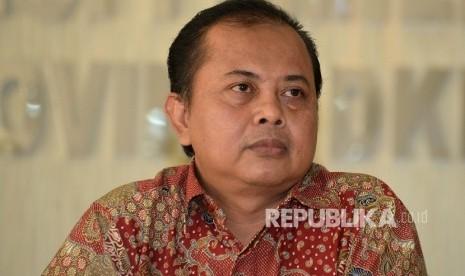 Seluruh TPS di Pilgub DKI Dijaga Polisi dan TNI