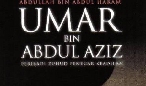 Khalifah Umar bin Abdul Aziz