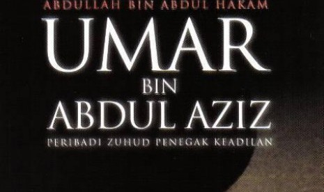 Kisah Kedermawanan Umar bin Abdul Aziz