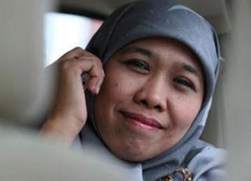 Muslimah Sasar Janda Muda Republika Online