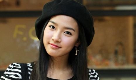 Enam Bintang Remaja Korea yang Bakal Melejit 2013 (3-Habis