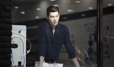 10 Aktor K-drama yang Memainkan Karakternya dengan Baik