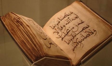 Itsbat Adzab Al-Qabr, Seputar Nikmat dan Siksa Kubur (1)