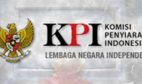 Komisi Penyiaran Indonesia (KPI)