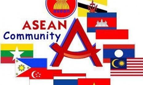 Komunitas ASEAN