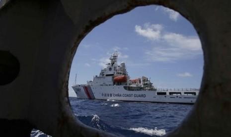 ASEAN akan Melunak dalam Atasi Sengketa Laut Cina Selatan