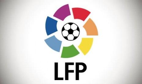 Hasil-hasil Pertandingan La Liga Spanyol