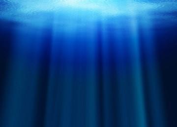 Subhanallah, Inilah Mukjizat Alquran tentang Fenomena di Dasar Lautan