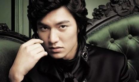 Gamar Abg Korean Telanjang Bulat Download Gambar Foto