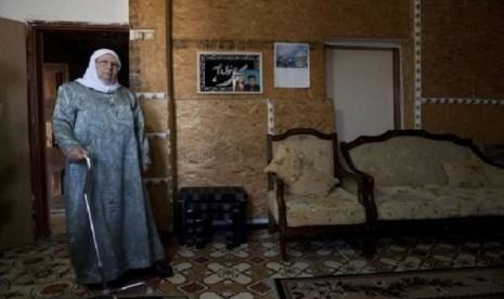 Inilah Kisah Muslimah Yahudi tentang Kekejaman Nazi