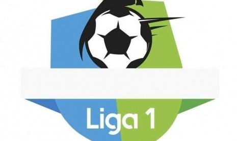 Bhayangkara FC Ungguli Semen Padang 1-0