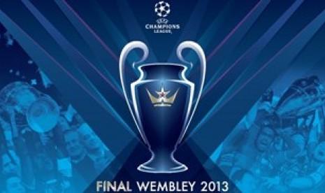 Liga Champions 2013