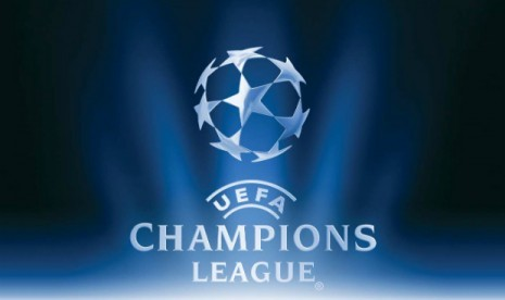 Liga Champions.