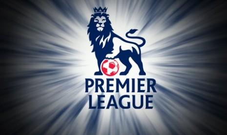 Top Skorer Liga Primer Inggris