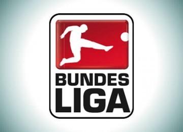 Liga Utama Jerman (Bundesliga)