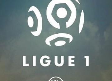 Liga Utama Prancis (Ligue 1)