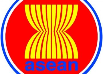 Gambar Logo ASEAN http://hollywoodbollywood.co.in/freshcanteen/cadmin/bendera-asean