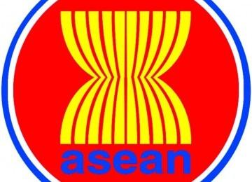Gambar Logo ASEAN http://hollywoodbollywood.co.in/freshcanteen/cadmin ...