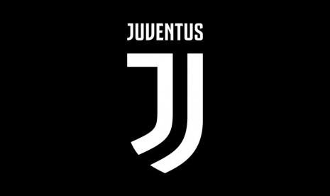 Ini Logo Baru Juventus