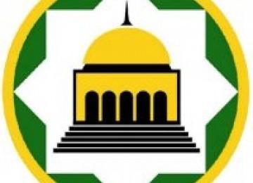 Logo Dewan Masjid Indonesia
