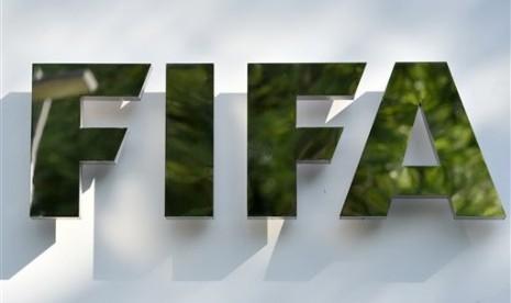 Liga Indonesia  - FIFA Akan Bentuk Tim Ad-Hoc Untuk Reformasi Sepak Bola Indonesia