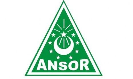 GP Ansor: Jangan Korupsi Daging Kurban!