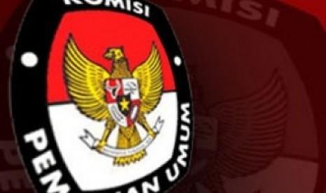 KPU: Pencairan Dana Pilkada Sebaiknya Sekali