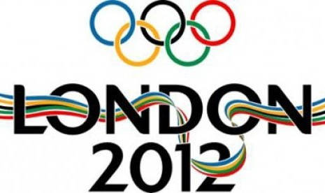http://static.republika.co.id/uploads/images/detailnews/logo-olimpiade-2012-_120517202434-732.jpg
