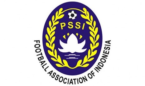 PSSI Pertahankan Aji Santoso Besut Timnas U-23