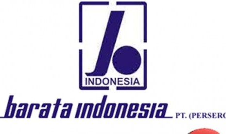 Barata Indonesia Raih Penghargaan MURI