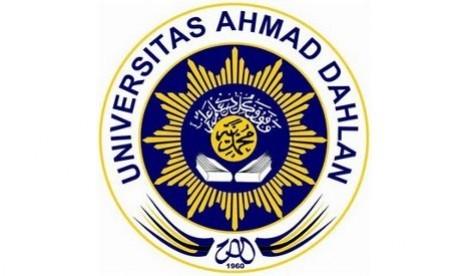 UAD Bangun Kampus Utama Senilai Rp 600 Miliar
